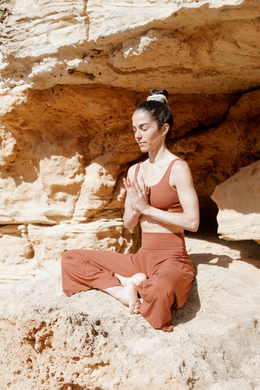 Marta Padmani – Kundalini Yoga